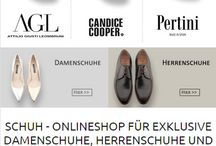 Mobile Shopping by schuhwahnsinn.de