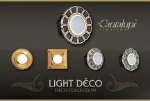 Déco Collection