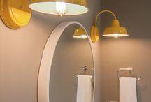 -bathroom 1 inspiration