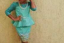 kids fashionista