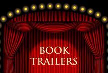 Is a Book Trailer good for Marketing? / Are Book Trailers a Marketing Must-Have?
