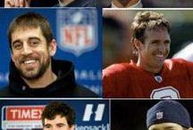 NFL Memes / Os melhores Memes de Futebol Americano