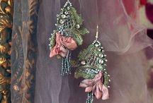perly a ruže a iné radosti