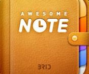 Apps / 다양한 이유에서 당신이 반드시 써봐야 하는 iOS용 앱을 추천해 드립니다.