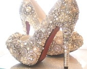 Shoes...i <3 Shoes / by Michelle M