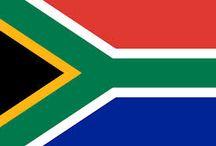 Home School - Afrikaans & Zulu