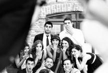 Düğün / Love