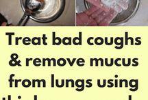 medical home remedies
