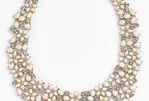 wedding jewels / by Alyssabeths Vintage