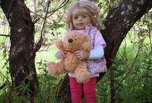 Title Tuesday's Child Photos of IIda
