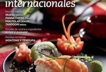 rec thermomix