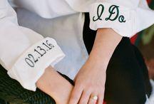 Charleston Local Weddings