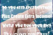 Advertising That Counts / See what works online for any business venture