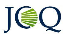 JCQ / Cómo pertenecer a Club JCQ, Club de Descuentos y servicios. Boutique de Mercadeo.
