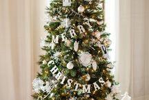 Chrismas tree decor ✨  ✨