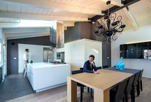 DD\M Architecture & Interior Design