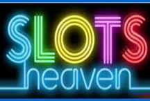 Play Casino Blog