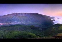 ¿Que me espera en La Palma? / Una Isla denominada como la Isla Bonita que te sorprenderá a cada curva, en cada esquina. En La Palma te espera una experiencia inolvidable