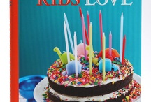 PARTY THEMES: YGG Birthday / by Melissa {Mama Miss}