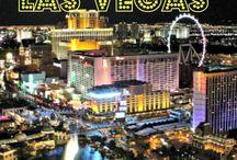 Trip info./tricks: current Trip - Vegas