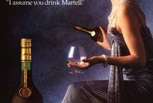 Mazeltov Liquor