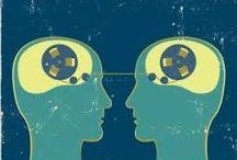 Entender la fobia social / Fobia social y patologías asociadas