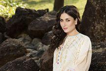 Kareena kapoor / Bollywood Actress