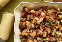 Thanksgiving Recipe