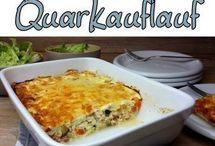 Lowcarb Quark