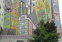 streetart-murale
