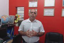 PARCEIRO RODAPEX - JAJU