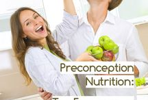 Preggi Cuisine / Women's health and nutrition experts share delicious and nutritious recipes for motherhood (fertility, pregnancy, birth, postnatal recovery, promote milk supply) + the benefits,tips or interesting facts. **As seen in Empowering Birth Magazine ( http://bit.ly/1j4fknG) ~ an exciting international publication for the conscious thinking modern woman who would like to have a positive experience through pre-conception, pregnancy, birth and beyond, giving the best possible start to motherhood.