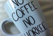 Mesaje coffe