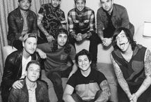 Ptv and Sws ✨