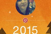 Experimentar em 2015