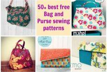 diy bag/purse