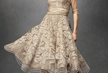Great Gatsby Inspired / Great Gatsby | 1920s | Inspired / by LilacRaindrops