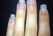 Fran's Nails