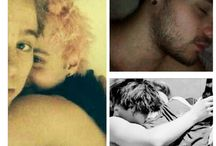 photo shop muke