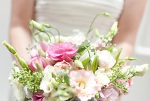 Alexandra Oct 8 2016 / by Dandie Andie Floral Designs