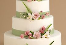 Matrimonio jessica