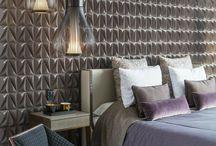 Hotel design & Creative!!