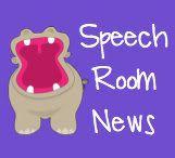 Speech-Language Blogs