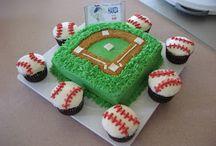 Camden bday cake idea