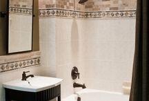 kibler bathroom ideas