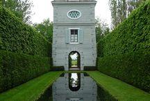 Gorgeous Gardens / public