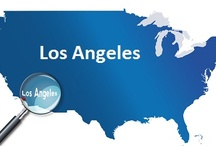 Call Center Solutions Los Angeles California / Partner With ARC Pointe Call Center Los Angeles California, feeling the pressure to reduce costs while still maintaining quality service to your valued customer,