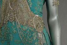 dress 20