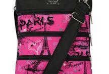 Originální kabelky a doplňky! / Přejete si mít neotřelý originální produkty, se kterými vystoupíte z davu? Pak jsou naše Darabagsky tím pravým právě pro Vás. :)