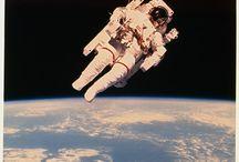Space(men)